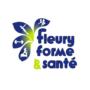 Fleury Forme & Santé