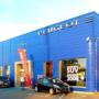 Peugeot Auto FISMES
